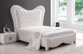 bedroom ergonomic modern white bedroom bedroom interior modern