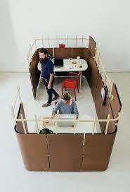 office room dividers 46 best room separators images on pinterest office designs