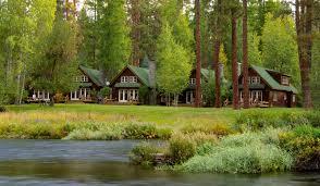 hotels river oregon hotel resort bend oregon resorts and els