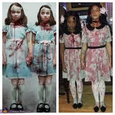 the grady twins halloween costumes photo 3 7