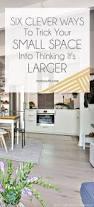 87 best interior design tips u0026 tricks images on pinterest
