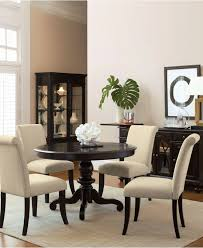 dining room furniture stores furniture store near me furniture stores online living room sets
