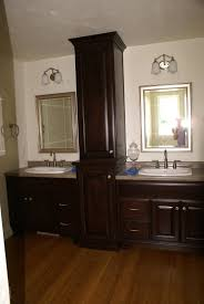 small bathroom vanity with sink 2 bathrooms with separate