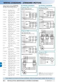wiring diagram of automations es with motor and