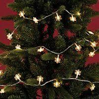18 best homebase christmas images on pinterest christmas ideas