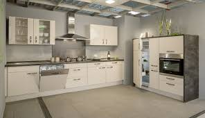 Kueche Mit Elektrogeraeten Guenstig Küche Wohnmaxx Discount Centrum Sofort Maxximal Sparen
