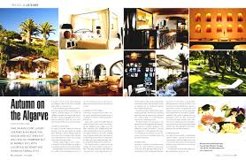 design magazine online interior design magazine online trend home and decor best magazines