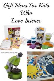 596 best gift ideas images on pinterest gifts homemade gifts