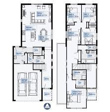 127 best house plans images on pinterest home design floor