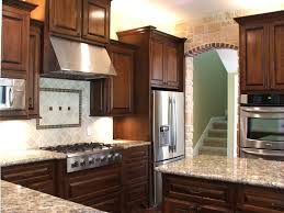 kitchen beautiful kitchen cabinet trends kitchen colors 2016