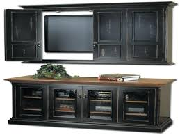 wall mounted tv cabinet design ideas stand ikea