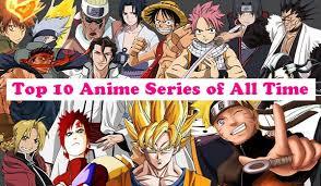 best anime shows anime series animesource wiki fandom powered by