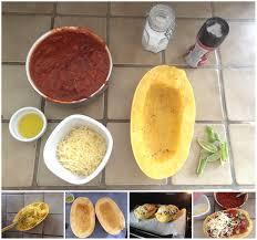 cuisine sans mati鑽e grasse cuisiner sans mati鑽e grasse 28 images bananabread sans mati