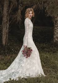wedding dresses australia bohemian lace wedding dress australia of the dresses