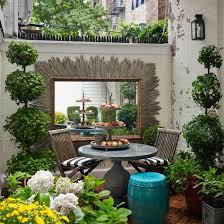 small garden ideas uk interior design