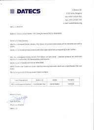subject line cover letter 28 sample of payslip in excel