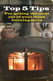 best 25 most efficient wood stove ideas on pinterest thermal