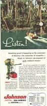 353 best boats images on pinterest vintage boats yachts and