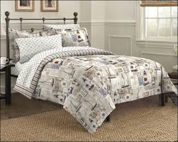 themed blankets interiors theme bedding blankets theme bedding