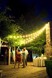 Patio Deck Lighting Ideas by Furniture Awesome Ideas About Rooftop Patio Bar Lighting