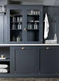 Dark Gray Kitchen Cabinets 591 Best Home Ideas Kitchens Images On Pinterest Dream Kitchens