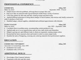sle resume templates accountantsworld support number resume design template modern get new and modern resume design