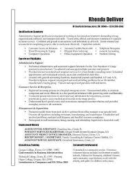 Office Depot Resume Paper Cheap Expository Essay Writers Service For Mba Best Research Paper