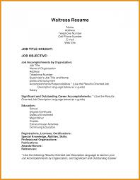 sample resume accomplishments results oriented resume examples template call center nurse sample resume