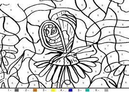 butterfly coloring pages butterfly coloring pages hellokids com