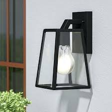 outdoor wall lighting dusk to dawn lovely outdoor wall lighting fixtures outdoor wall lights outdoor