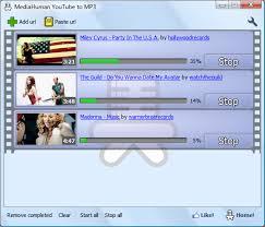download mp3 converter windows 7 mp3 converter free download windows 7