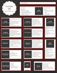 spirit halloween coupons 2015 printable free printable u2013 easy event ideas