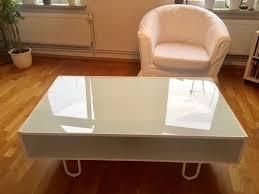 Wohnzimmer Tisch Ikea Wohnzimmer Tisch Haus Design Möbel Ideen Und Innenarchitektur
