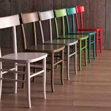 Esszimmerstuhl Inspiration Esszimmerstühle Aus Holz Und Weitere Esszimmerstühle Günstig