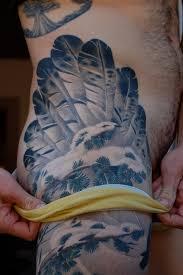 cheyenne sawyer u2014 atlas tattoo portland oregon