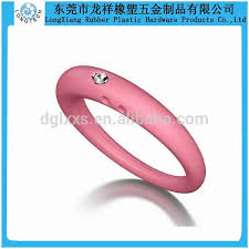 rubber wedding rings custom embossed silicone rubber wedding rings buy silicone