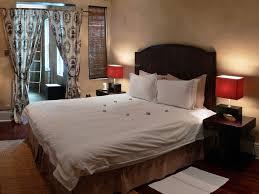 chambre style africain afrique du sud chambres d u0027hotes