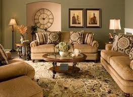 chenille living room sets foter