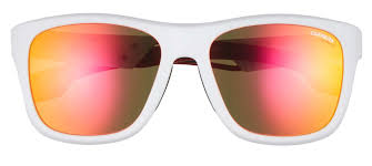 My Top 5 Design Trends For 2017 Flat 15 Design Amp Lifestyle 17 New Sunglasses For Men This Fall 2017 Best Mens Aviator