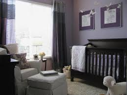 incredible white and wood nursery furniture and best 25 white