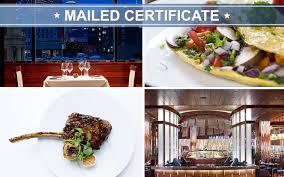 Cincinnati Casino Buffet by Cincysavers 50 Certificate On Sale For 25 Valid At Both Jack