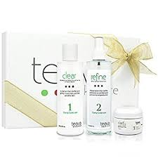 amazon box black friday amazon com black friday sale natural u0026 organic acne treatment