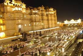 best places for destination weddings 10 best places in india where you can host destination weddings
