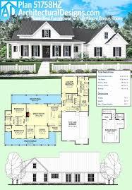farmhouse houseplans farm house plans luxury midsize farm house floor plans for modern