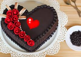 special cake day special cake recipes in khoobsurat world