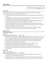 Business Analyst Resume Samples Pdf by 100 Sample Intelligence Analyst Resume Security Clearance