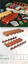 Wood Project Plans Small by 348 Best Woodworking Projects Plans Images On Pinterest Wood