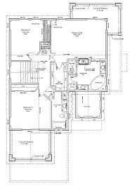 Movie Floor Plans by Addams Family Movie House Floor Plan House And Home Design