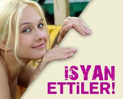 en güzel rus kızları, rus hatunları, rus kadınları resimleri www.aybilgi.net