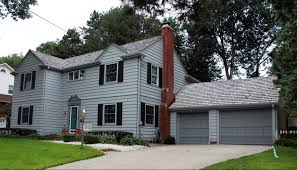 Home Design Before And After Before And After Exterior Home Design Before And After